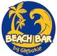 Marbit-zrealizował-projekt-dla-beach-bar-by-glebokie100