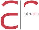 inter100