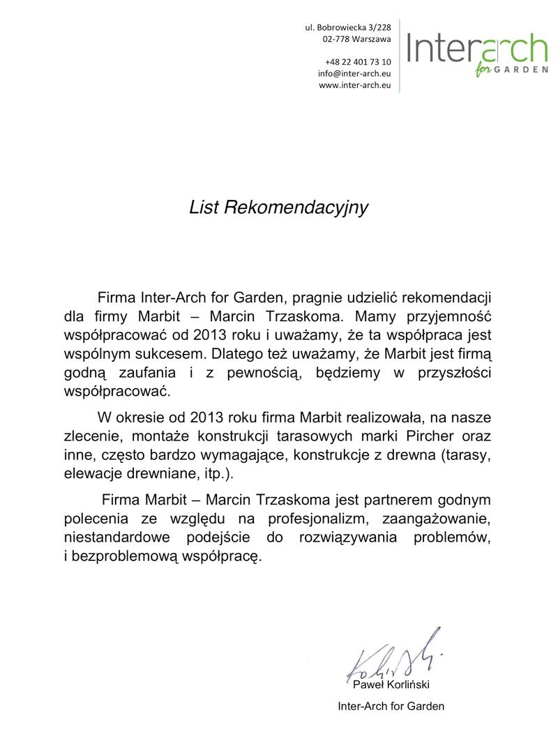 list-referencyjny-dla-marbit