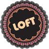 loft100