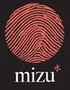 mizu-sushi-logo-100