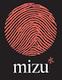 mizu-sushi-logo-80