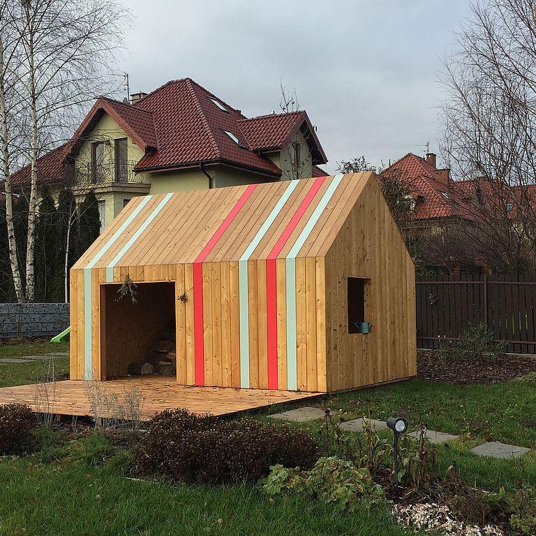 marbit-projekt-krakow